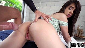 beautiful girl porn sex video