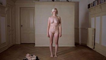bengali boudi naked picture