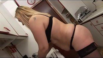big boob teacher porn
