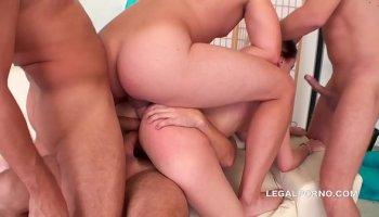 indian massage porn videos