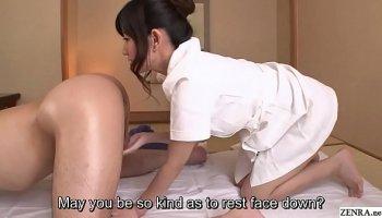 nude massage near me