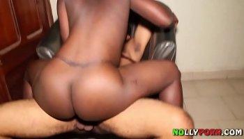www indian porn site com