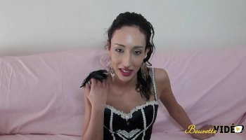 xxx big ass sex video