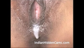 girls hostel sex videos