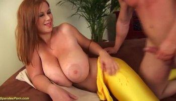 telugu movie in hindi dubbed download
