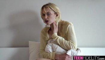 chloe mafia sex tape