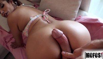 co ed confidential sex videos