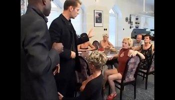 daughter in law sex videos