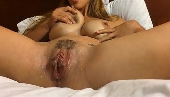 free download indian gay sex videos