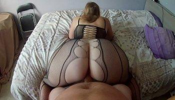 www sunny leone bf video com