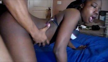 cash me ousside girl naked