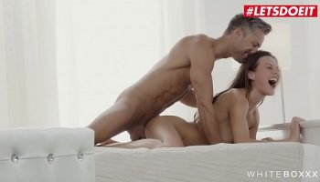 fuck my ass and cum