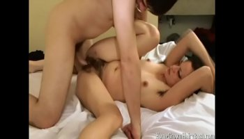 parineeti chopra sex videos