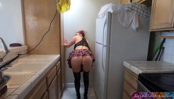 tamil sex free download com