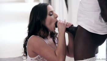 big dick with big balls