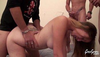 teairra mari leaked sex tape
