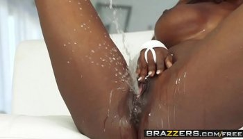 amy jackson sex photos