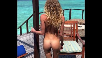malaysian chinese sex video