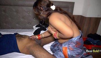 mom and son sex hindi