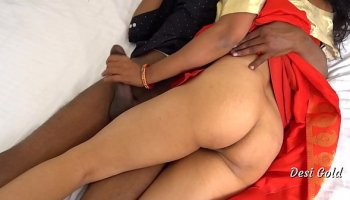 savita bhabhi sex episode in hindi